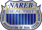 NAREB Products by SMPShop